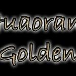 logo_huaorani