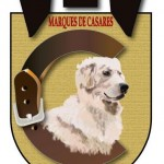 golden-marques-de-casares-LOGO